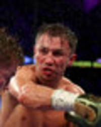 canelo vs ggg: golovkin hammers judge after 'terrible' decision in epic boxing encounter