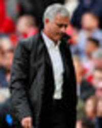 Man Utd boss Jose Mourinho will be concerned about his side's defending - Gary Neville