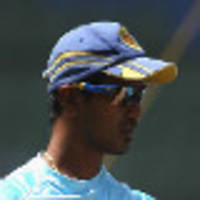 two-year ban for ex-sri lanka player