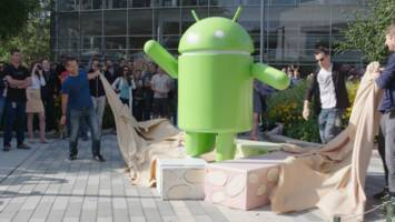 5 Upcoming Android Phones That Are Worth Waiting For