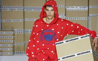Amazon tests one-hour fashion delivery from catwalk to doorstep