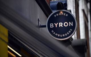 byron expected to close more branches as it works through cost cutting plan