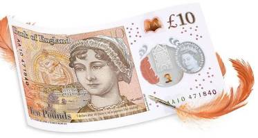 your new £10 could be worth £50 - here's how to spot a valuable note