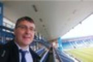 Gillingham 1-0 Charlton Athletic: See Clive Youlton's post-match...