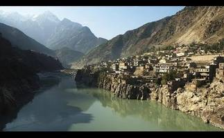 Indus Waters Treaty: Pakistan asks World Bank to set up arbitration court to settle issue
