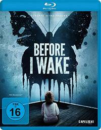 Top 5 Best before i wake movie 2016 to Purchase (Review) 2017