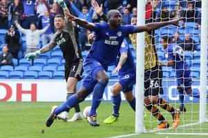 the final word: cardiff city steal a point but the steel displayed vindicates neil warnock's belief in his players