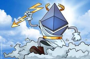first iteration of ethereum metropolis hard fork to appear monday