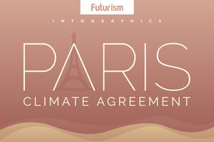 Is the Trump Administration Changing Its Mind About the Paris Climate Agreement?