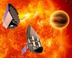 teledyne e2v contract to supply light detectors for plato planet-hunting spacecraft