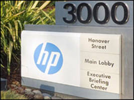 As New Turnaround King, Is HP Better Than Apple?