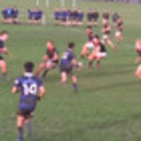 rico syme's rise from cbhs 7th xv to new zealand schools squad
