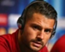 sevilla president urges fans not to 'insult' returning vitolo