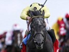 roger varian rules out another run for defoe this term