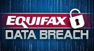 more equifax lies? company originally hacked five months earlier than it disclosed