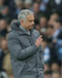 Man Utd probably have best defence and goalkeeper, they'll fight City for title - Savage