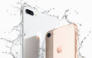 sprint improves iphone 8 preorder deal with strings attached
