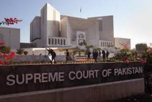 pak sc dismisses petitions challenging kulsoom's candidature in na-120 by-polls