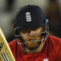 bairstow to open for in 1st windies odi