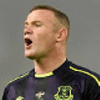 rooney faces drunken driving charge