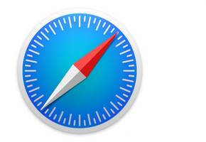 Ad Agencies 'Deeply Concerned' About New Safari Ad-Tracking Limits