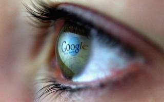Google and Facebook forecast to win 55 per cent of 2018's digital ad market