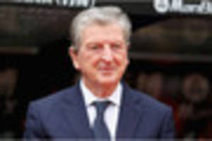 Former West Brom assistant manager backs Roy Hodgson to succeed...