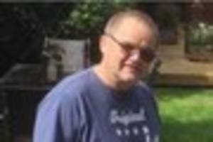 tributes paid to 'loving' husband, father and grandfather who...