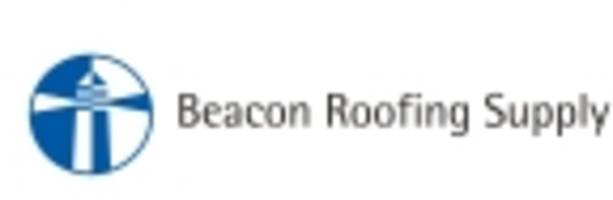 Beacon Roofing Supply, Inc. Announces Public Offering of Common Stock