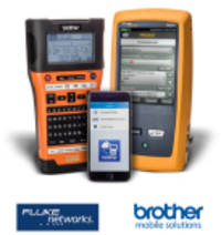 Brother Mobile Solutions Announces LabelLink™ App for Integrated Cable Testing and Labeling Now Available for Android™ Platform ‒ Free on Google Play™