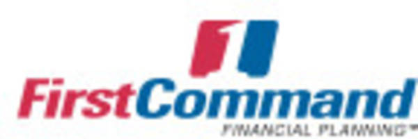 first command reports: military families show sustained preference for permanent life insurance