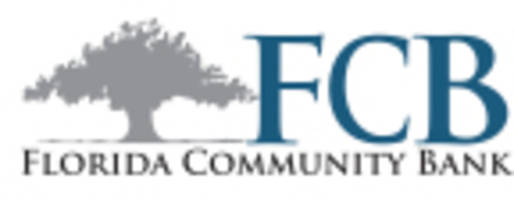 Florida Community Bank to Re-Open All Retail Banking Centers