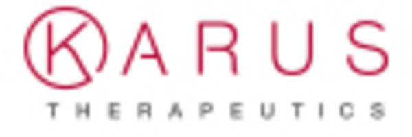 Karus Therapeutics Announces First Cancer Patients Dosed with KA2507, a Small Molecule HDAC6-Selective Inhibitor, in a Phase I Clinical Trial