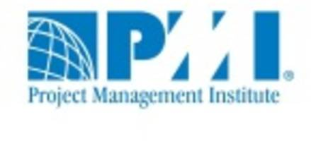 PMI 2017 Pulse of the Profession In-Depth Reports: Organizational Agility Increases Project Success Rates