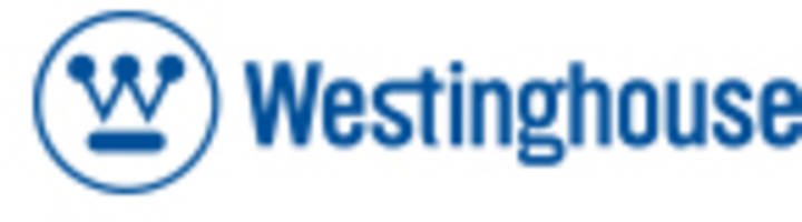 Westinghouse to Supply Four Reactors in Ukraine with Important Safety Systems