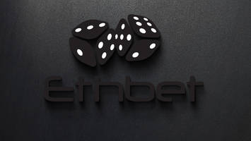 ethbet's crowdsale for the first peer-to-peer blockchain gambling project opens to investors today