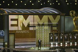 Emmy Awards Ratings Reach All-Time Low Levels: Reports