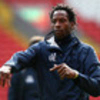 paddy power apologises for offering odds of 66/1 on ugo ehiogu replacing harry redknapp at birmingham