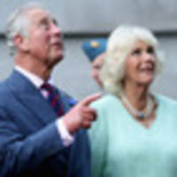 why prince charles won't live at buckingham palace when he's king
