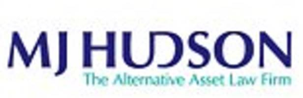 DAILY BRIEFING: MJ Hudson opens Luxembourg office