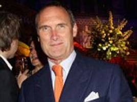 AA Gill cancer drug available on the NHS at last