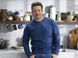 Jamie Oliver's first restaurant in France slated by diners