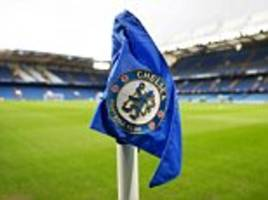 fifa probe chelsea over youth signings