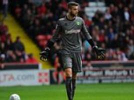 sheffield united condemn trouble during norwich match