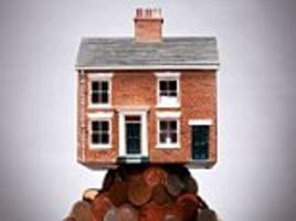 fix your home loan now! cash in on the big autumn sale