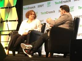 apple exec lisa jackson: the trump administration is harming the credibility of the epa (appl)