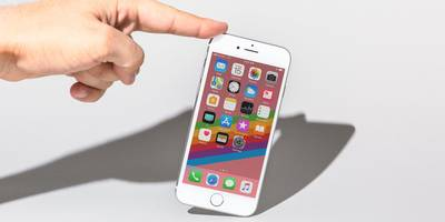 How to download iOS 11, Apple's big new iPhone update (AAPL)