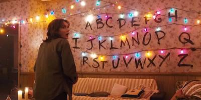 netflix asked a 'stranger things' pop-up bar to shut down with this funny cease-and-desist letter