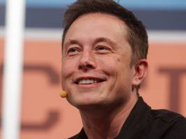 Tesla may be about to get a big win in China (TSLA)