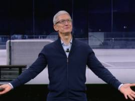 You may be out of luck if you have an older iPhone or iPad — Here are the devices that can't run iOS 11 (AAPL)